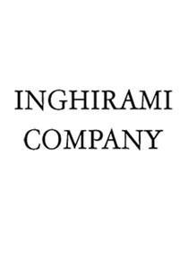 Inghirami Company
