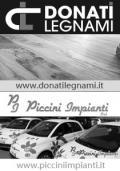Donati Legnami - Piccini Impianti - Sansepolcro