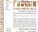 Caravanserraglio - TODI PG