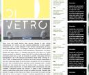 Associazione culturale DiVetro - Sansepolcro